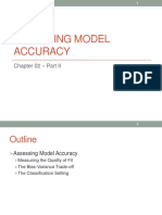 ASSESSING MODEL ACCURACY.pdf
