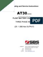 AT30 Manual JA5059-03