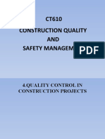 CT610 Quality Control Metal Works 2020.pptx