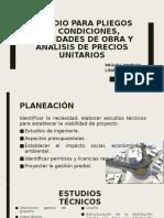1. PROFUNDIZACIÓN II - ESTUDIO PARA PLIEGO DE CONDICIONES...pptx