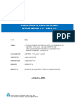 INFORME N°01 ENERO IGS SUPERVISION.docx