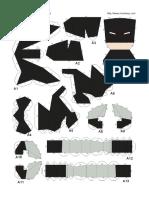 001-mookeep-batman-single.pdf