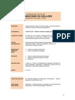 12.-Il-Pinocchio-di-Collodi.pdf