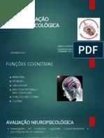 avaliaoneuropsicolgica2-140913191808-phpapp01