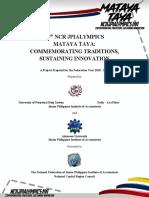 NCR-Lympics-Proposal-1