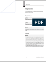 vfd-sx2000-manual.pdf