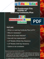 Final-Version-Learning-Continuity-Plan.pdf