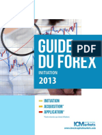 Guide-Du-Forex-ICMarket.pdf