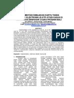 jshsheowodjdbdndkells.pdf