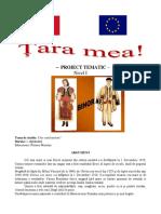 proiect_tematic_tara_mea.pdf
