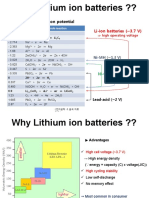 02. Principles of Battery-2-material