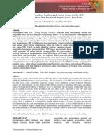 6246-20146-1-PB.pdf