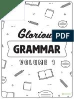 Glorious-Grammar-Volume-1--Worksheet-Book-Workbook-PDF_3008942.pdf