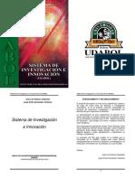 LIBRO_SISTEMA_DE_INVESTIGACION.pdf