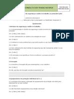 Consulta aos trabalhores - act.pdf