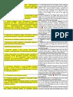 тестовые переводы 1-2-3 (эконом)_Булатов
