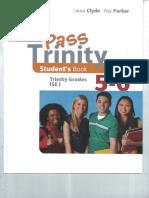 TRINITY B1 APROBAR.pdf