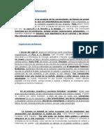 III envío Historia del Derecho (temas X-XIV).odt