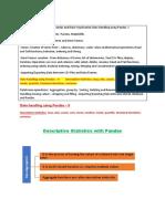 Y2NXp8a8-3383.pdf