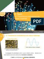 2.1 Fenómenos ondulatórios em meios materiais.pdf