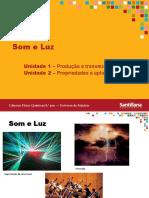 Bloco_1 Som e Luz