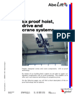 ___ABELIFT_ExPROOF-HOIST-SYSTEMS_LITERATURE______