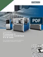 CNC_CentresUGV_DATRON__Catalogue.pdf
