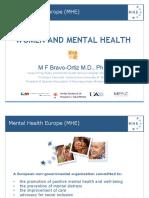 MF Bravo .Gender and Mental Health.pdf