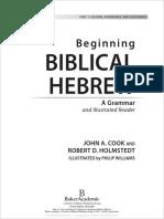 Beginning_Biblical_Hebrew_A_Grammar_and.pdf