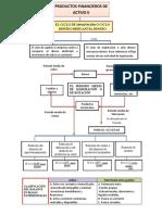 TEMA 16 PRODUCTOS FINANCIEROS DE ACTIVO 11.docx