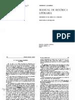 2 - Lausberg - Manual de Retorica Literaria.pdf