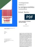 1 - barthes_la-antigua-retorica.pdf