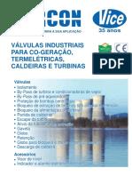 download-catalogo-cogeracao-e-termoeletrica-0a44845d46.pdf