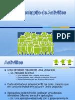 04-activities_i.pdf