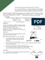 FICHE 1 Tension électrique.docx