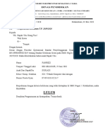HASIL PENGUMUMAN An FAHREZI.pdf