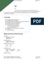 Anexo_Derivadas