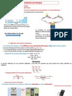 Tension electrique_première partie.pdf