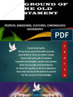 Background of the Old Testament B.pdf