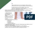 Caz-nr.2-ReumOp.pdf