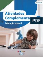 MaterialEI1_FINAL.pdf
