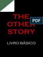 The Other Story - Livro Básico v2