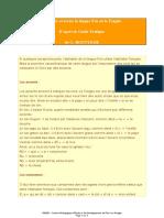 Guide d'apprentissage en Fon 3.pdf