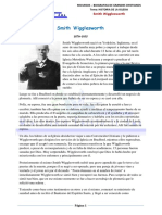Biografía De Smith Wigglesworth..pdf