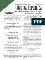 Lei da propriedade Industrial.pdf