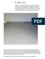 Differences Between Garage Floor Epoxieswpbsl.pdf