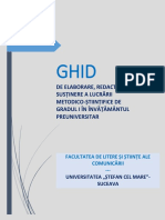 flsc_usv_ghid-redactare_grad I (1).pdf