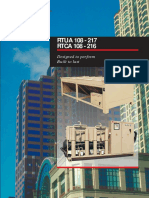 RTUA RTCA Designed to perform Built to last.pdf