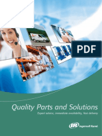 PART-PRC002-E4-0114.pdf
