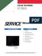 Samsung+CS29B850F18XSV+-+KSDB-P-CB1M-r